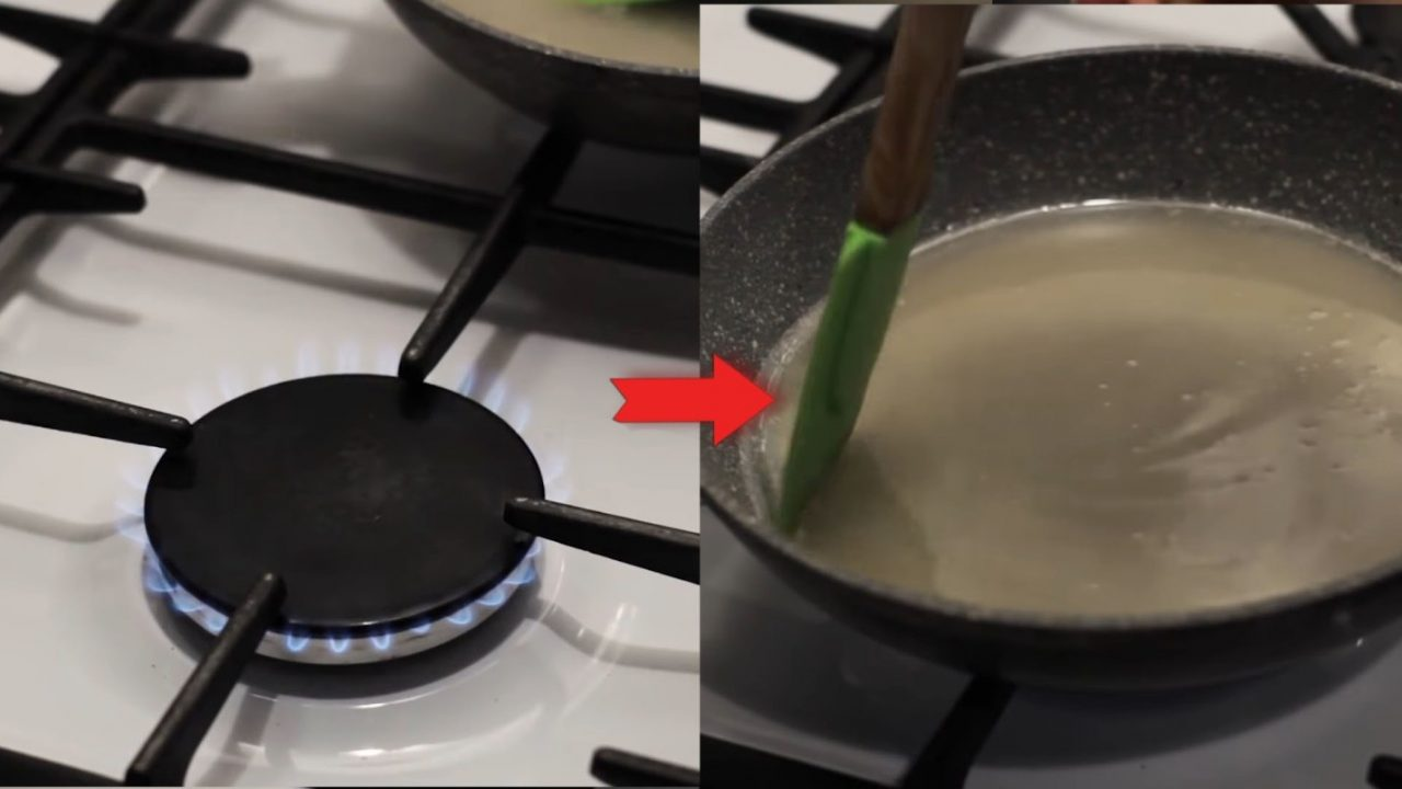 Шугаринг в домашних условиях (рецепт пасты + техника)