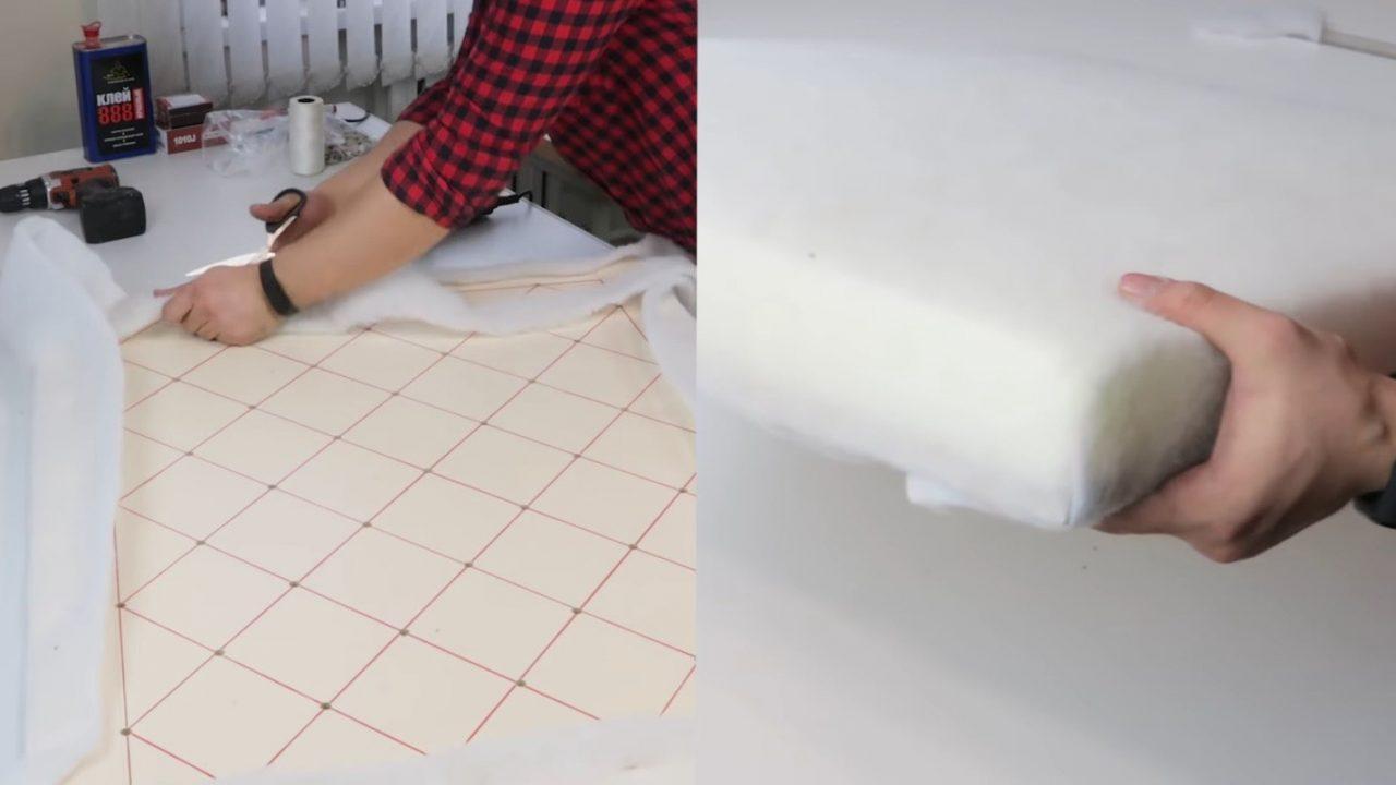 Каретная стяжка: инструкция для начинающих