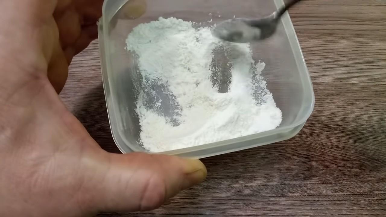 Как легко почистить медные и другие монеты дома