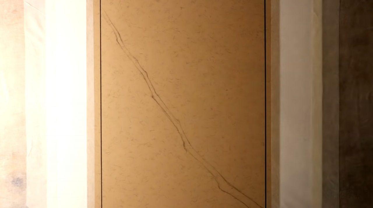 Как нарисовать ветку сакуры. Мастер-класс для начинающих