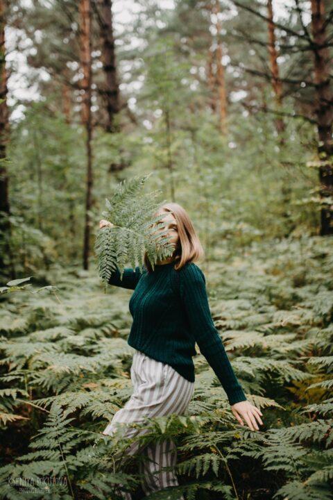 400+ крутых идей для фотосессии дома, на природе и улице