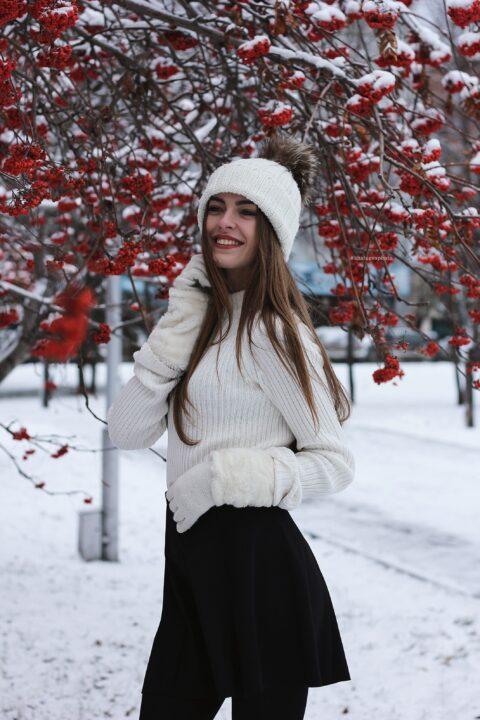 100 оригинальных подарков для девушки на Новый 2021 год