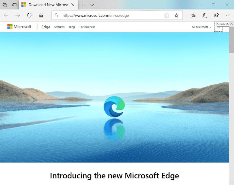 ТОП 8 самых быстрых браузеров для Windows