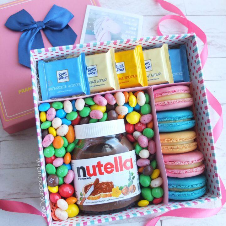 120 идей подарков подруге на день рождения. Оригинальные и недорогие решения