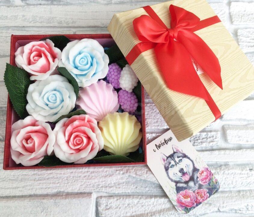Что подарить маме на день рождения: 100 идей для сюрпризов которые удивят