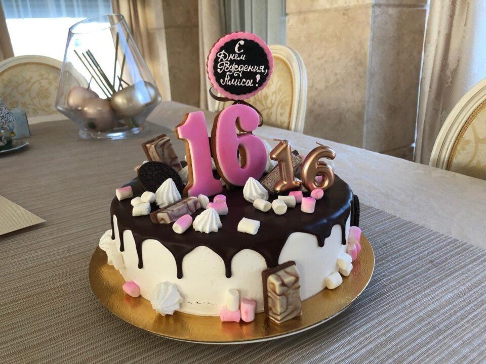 63 лучших подарка сестре на день рождения. Только оригинальные идеи