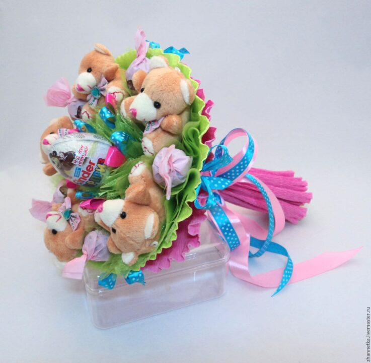 95 лучших подарков на день рождения девочки в 12 лет