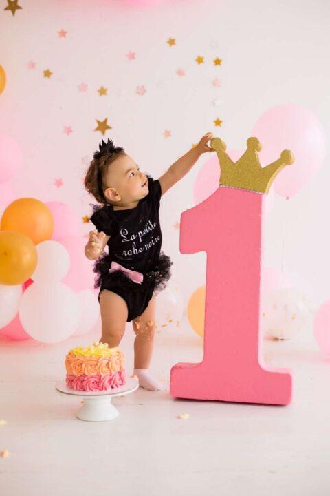 80 лучших подарков для девочки на 1 годик