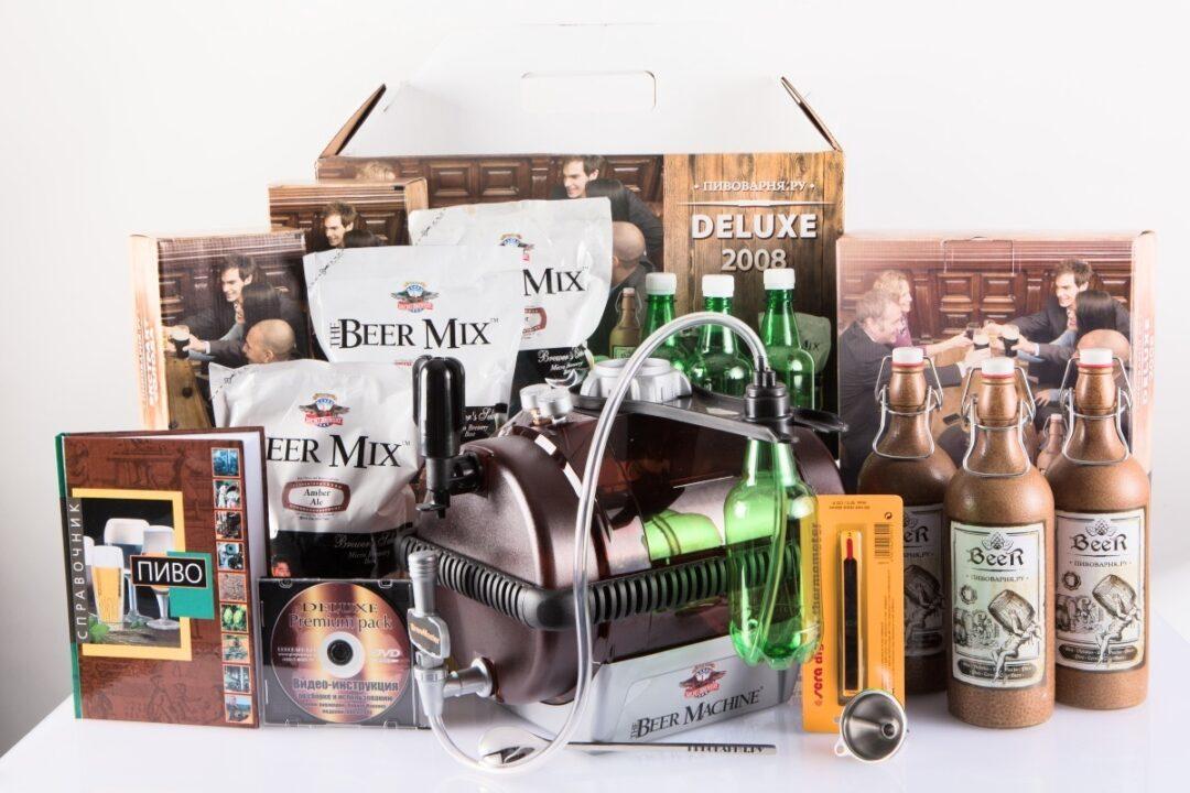100 идей подарка папе на день рождения или юбилей