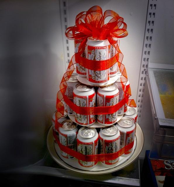 110 идей подарка мужу на день рождения