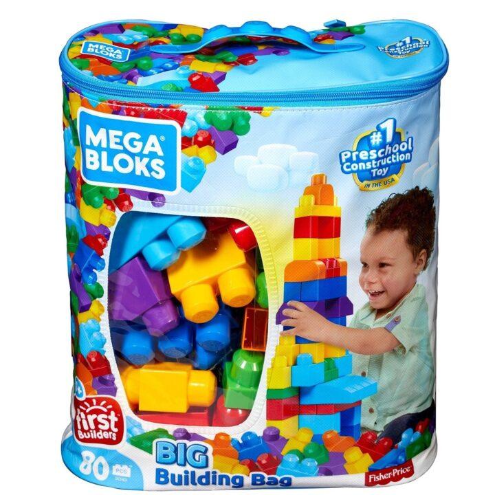 90 лучших подарков для мальчика на 1 годик
