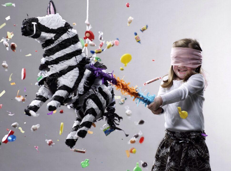 60 лучших подарков на день рождения мальчика 8-9 лет