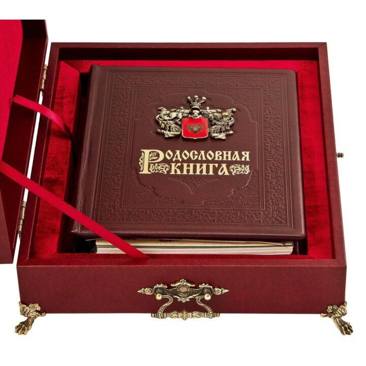 50 оригинальных свадебных подарков для любого бюджета