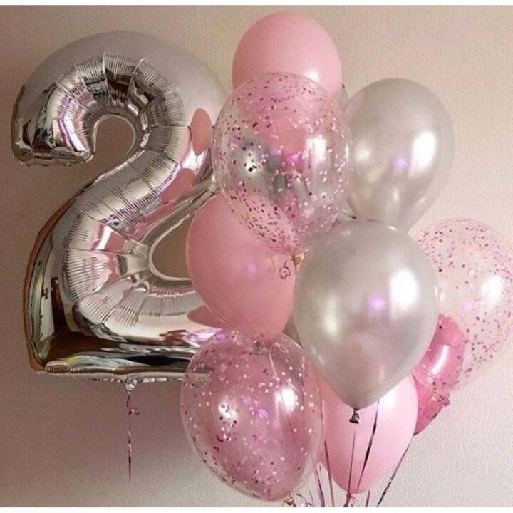 100 лучших подарков на день рождения девочки в 2 годика