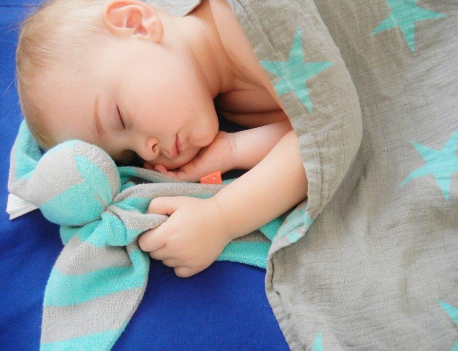 100 подарков на рождение ребенка. Идеи для новорожденных мальчиков и девочек