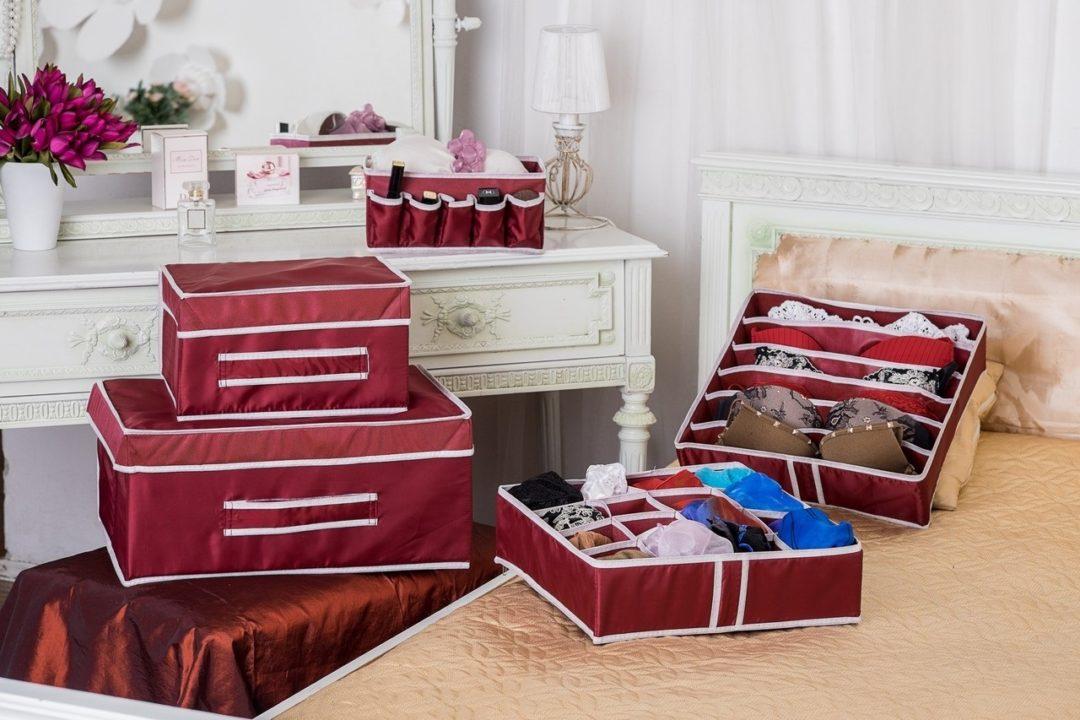 70 оригинальных подарков на новоселье в квартиру или частный дом