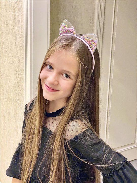 80 лучших подарков на день рождения девочке 8 лет