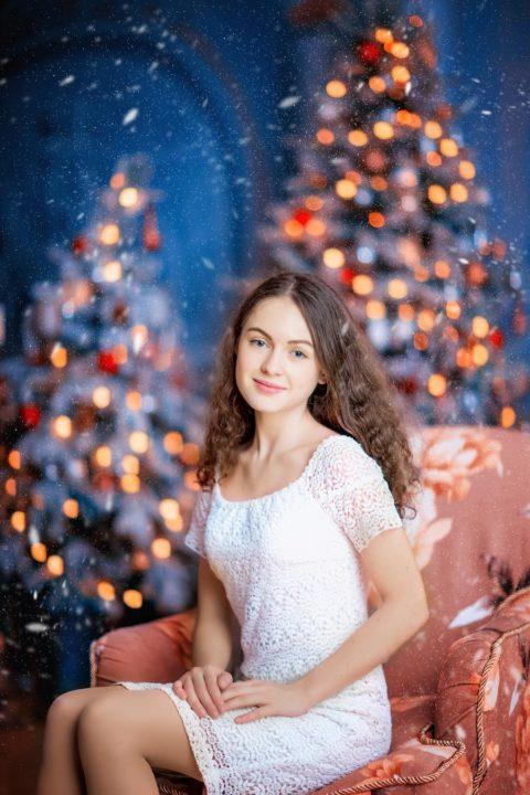 90 крутых подарков на 14 лет девочке