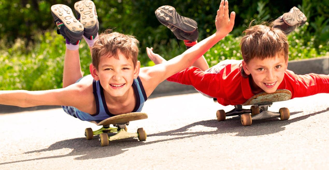 70 отличных идей для подарка мальчику 10 лет