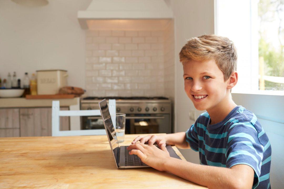 50 лучших подарков на день рождения мальчика 12 лет