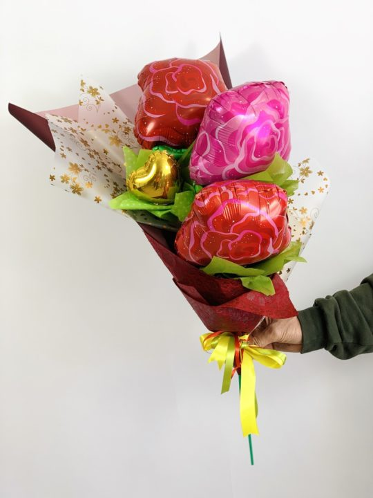 100 отличных подарков женщине на 50 летний юбилей
