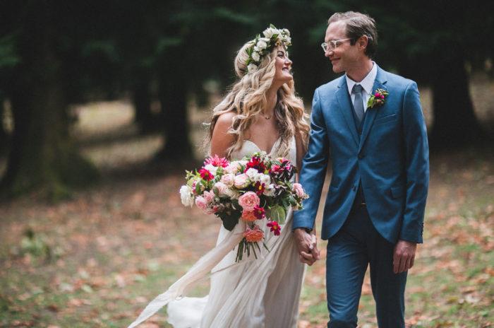 260 самых красивых свадебных фотографий