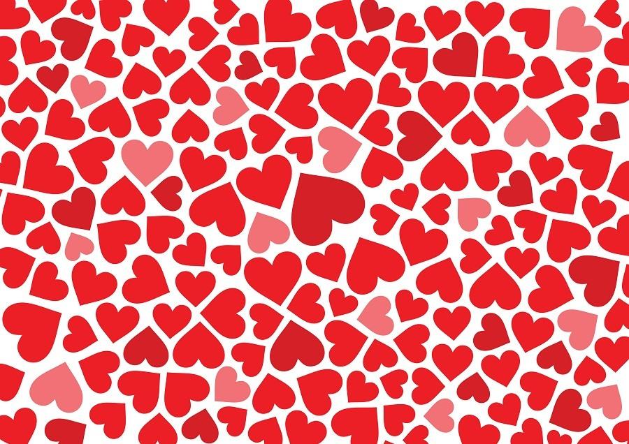 200 красивых картинок про любовь со смыслом и без