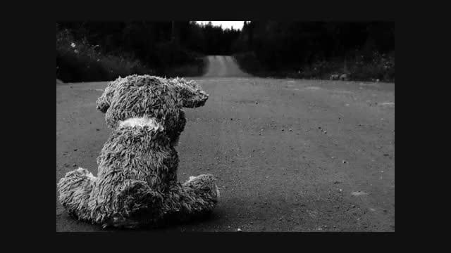 200 грустных картинок на все случаи жизни