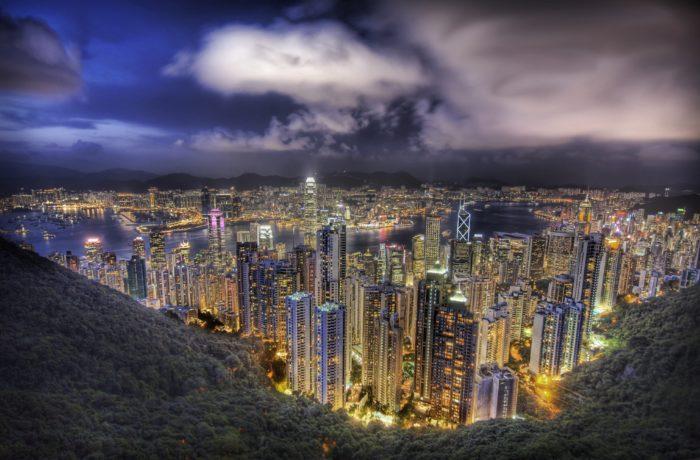 219 самых крутых фото со всего мира. Подборка классных картинок