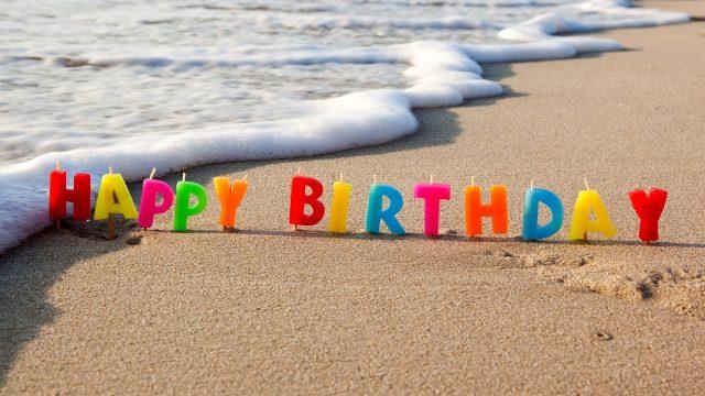 100 открыток на день рождения тренеру с поздравлениями