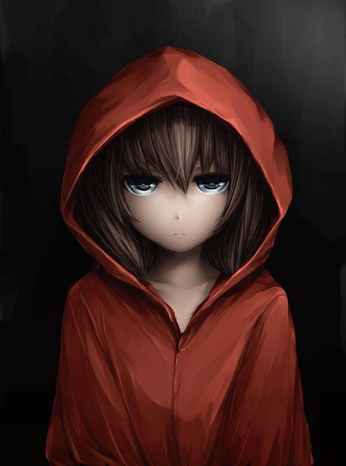 300 топ аниме картинок на аву