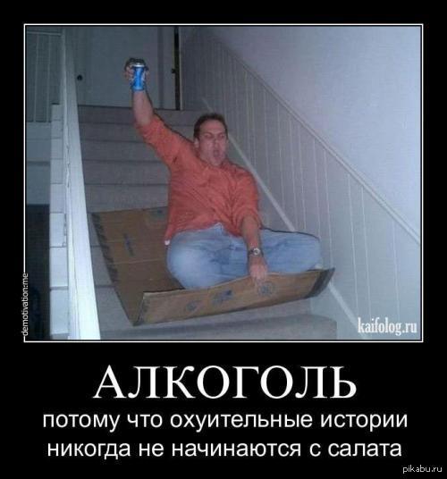 230 приколов про пьяных в картинках