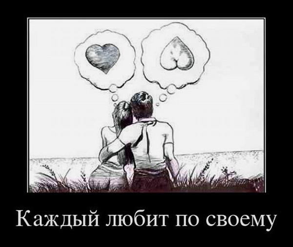 310 смешных картинок про любовь с надписями и без