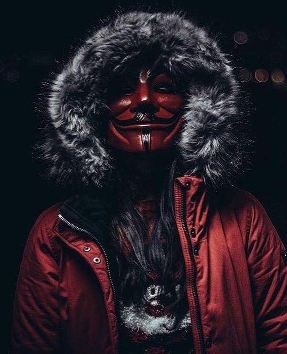 160 красивых картинок на аватарку в ВатсАп