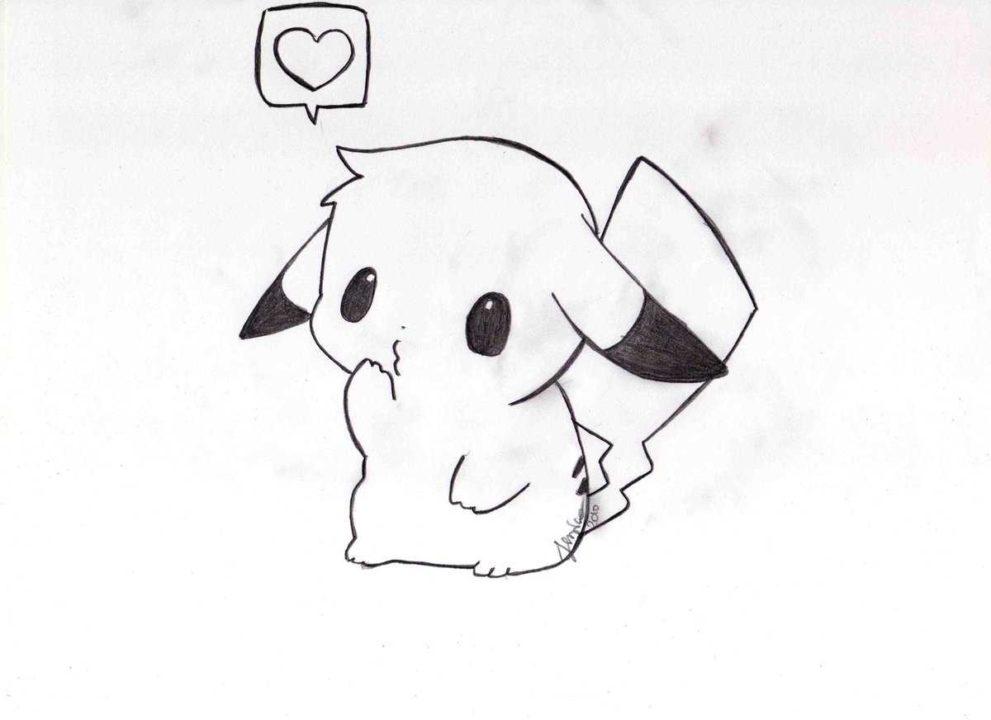 210 рисунков для срисовки. Картинки для мальчиков
