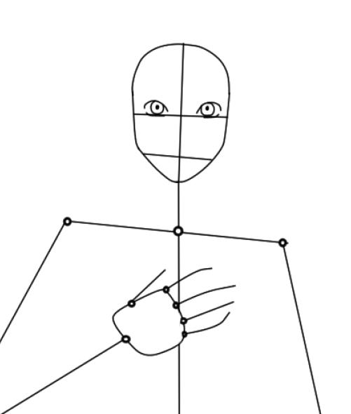 200 картинок Наруто для срисовки карандашом и не только