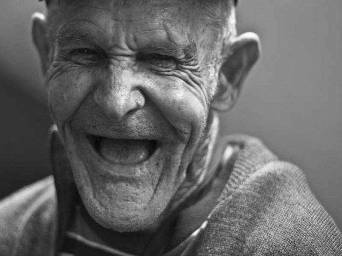 Смешные рожицы. 300 прикольных фотографий людей и не только