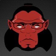 500 самых крутых аватарок для Стандофф