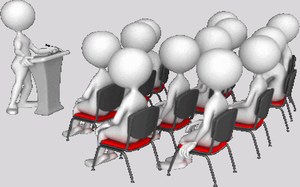 150 анимаций для презентаций в Powerpoint
