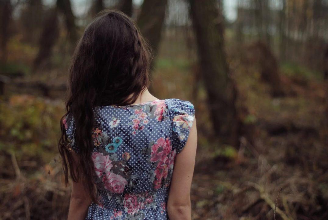 150 фото на аву для девушек без лица