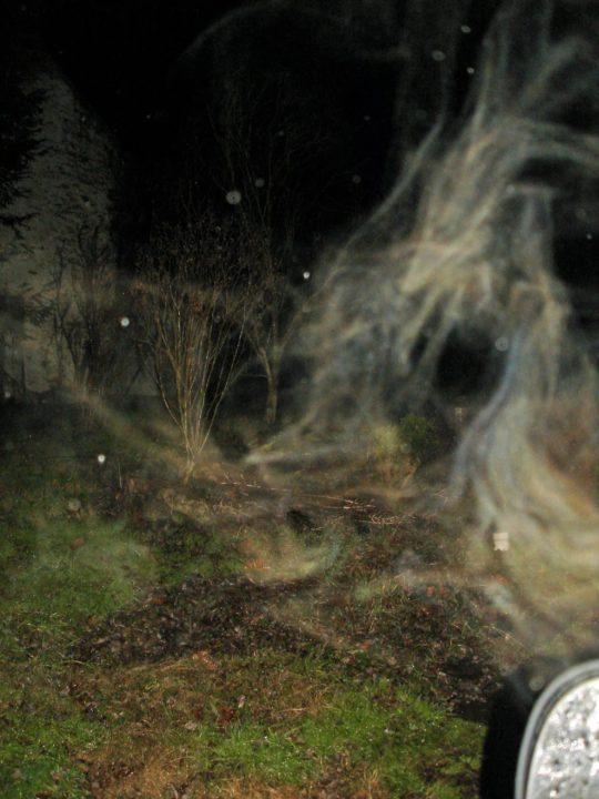 140 фото призраков