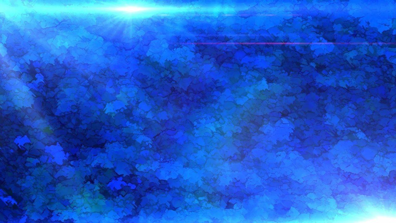 Темно-синий фон (75 картинок)