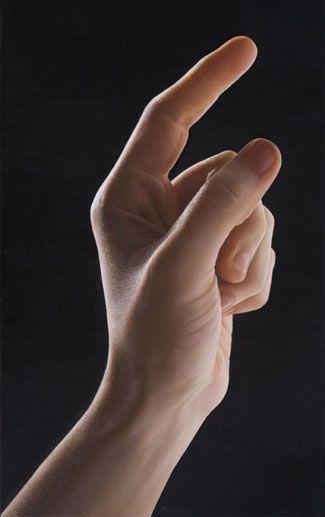 Референсы рук для рисования. 100 фото