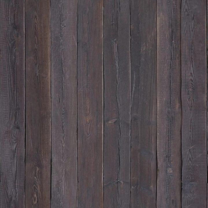 120 картинок с текстурой дерева