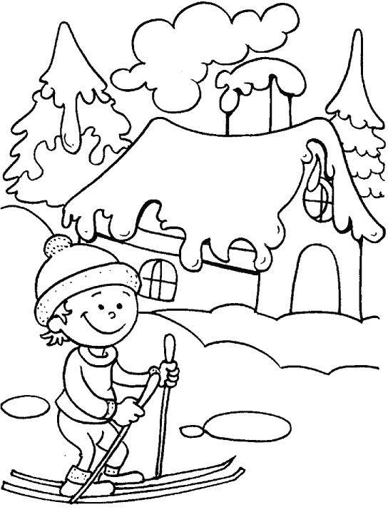 90 рисунков для выжигания по дереву