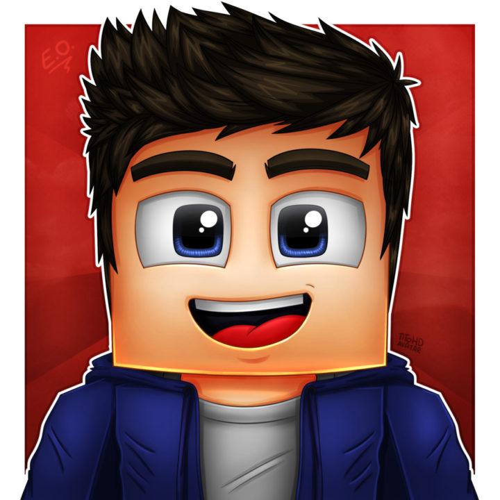 140 аватарок для YouTube