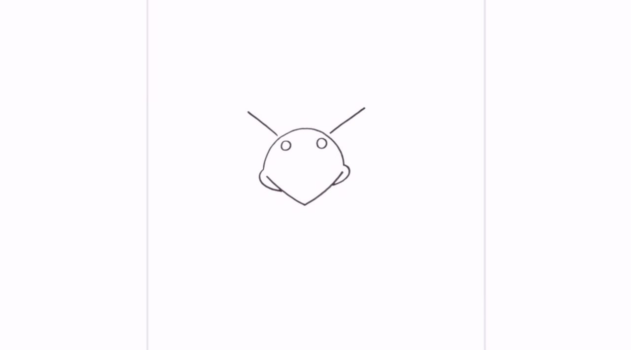 50 рисунков бравлеров из Brawl Stars