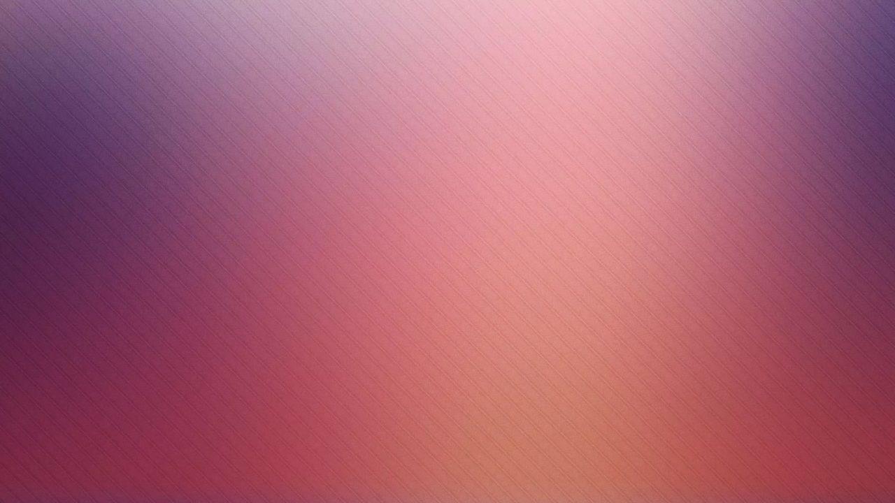Однотонные фоны (90 картинок)