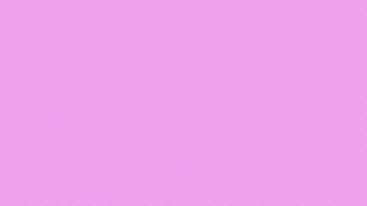 130 красивых сиреневых фонов