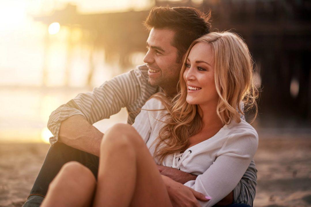 90 идей для фото девушки и парня